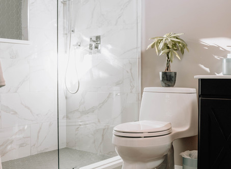 COMMON RENOVATION MISTAKES & HOW TO AVOID THEM