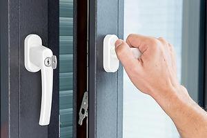 aluminium-range-handle.jpg