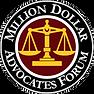 million dollar attorney.png