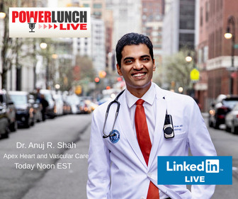 Power Lunch Live Dr. Anuj Shah.jpg