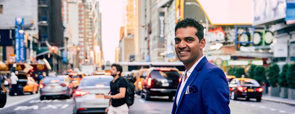 Dr. Anuj Shah NYC Cardiologist.jpg