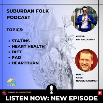 suburban folk cardiology podcast r2.jpg