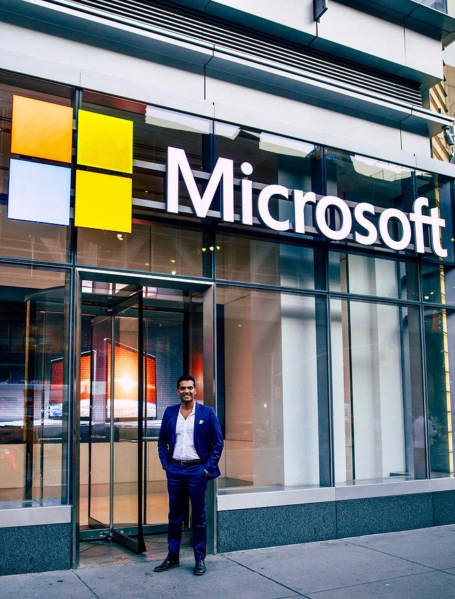 Dr. Anuj Shah Microsoft HQ.jpg