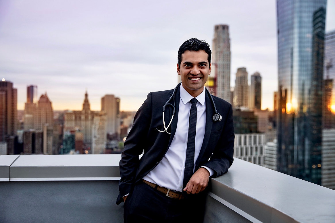 Dr. Anuj Shah NYC Cardiologist (1).jpg