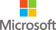 micrsoft logo png .png