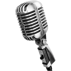 Podcast Microphone.png