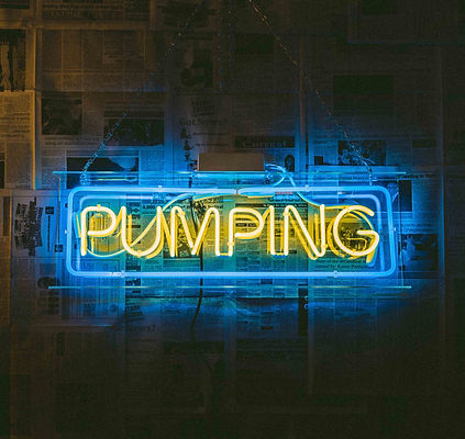 Pumping neon sign.jpg