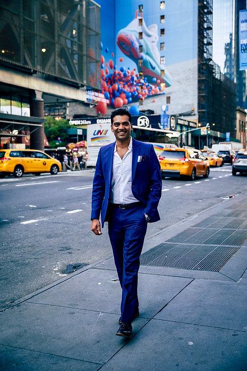 Dr Anuj Shah NYC NJ Cardiologist.jpg