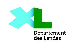 logo-dép-landes-180615.jpg