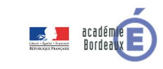 logo_academie_bordeaux_web_337642.jpg