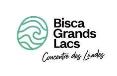 BiscaGrandsLacs_logotype_Complet_quadri.