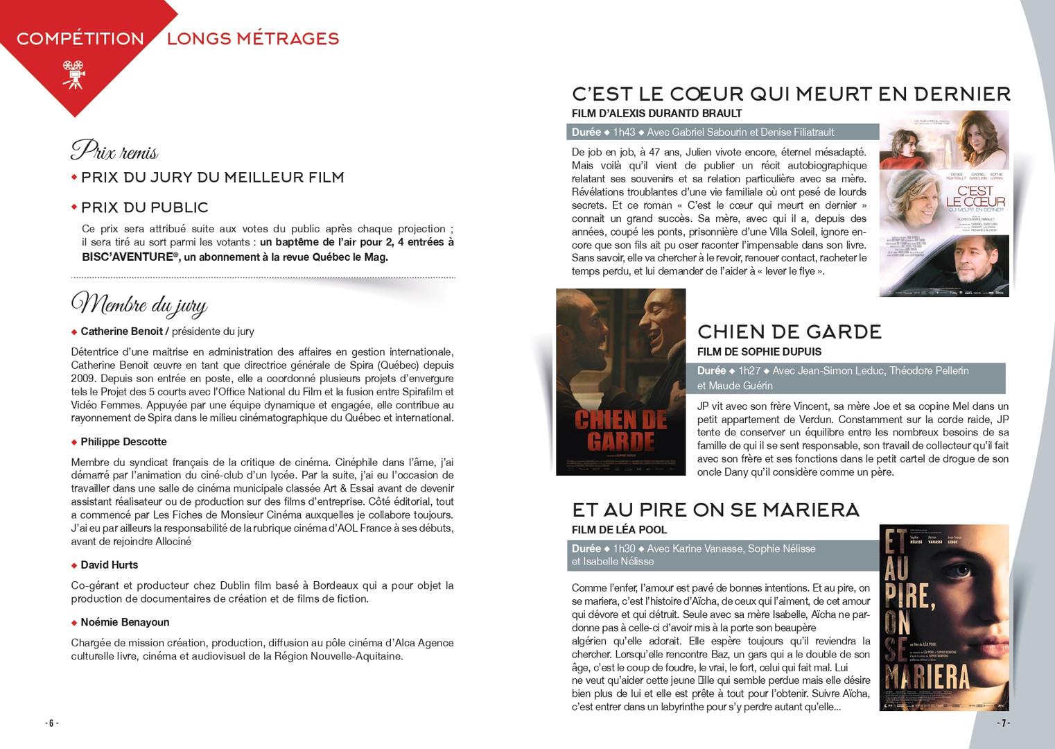 catalogue-p4