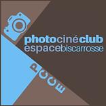 Logo PCCE.png