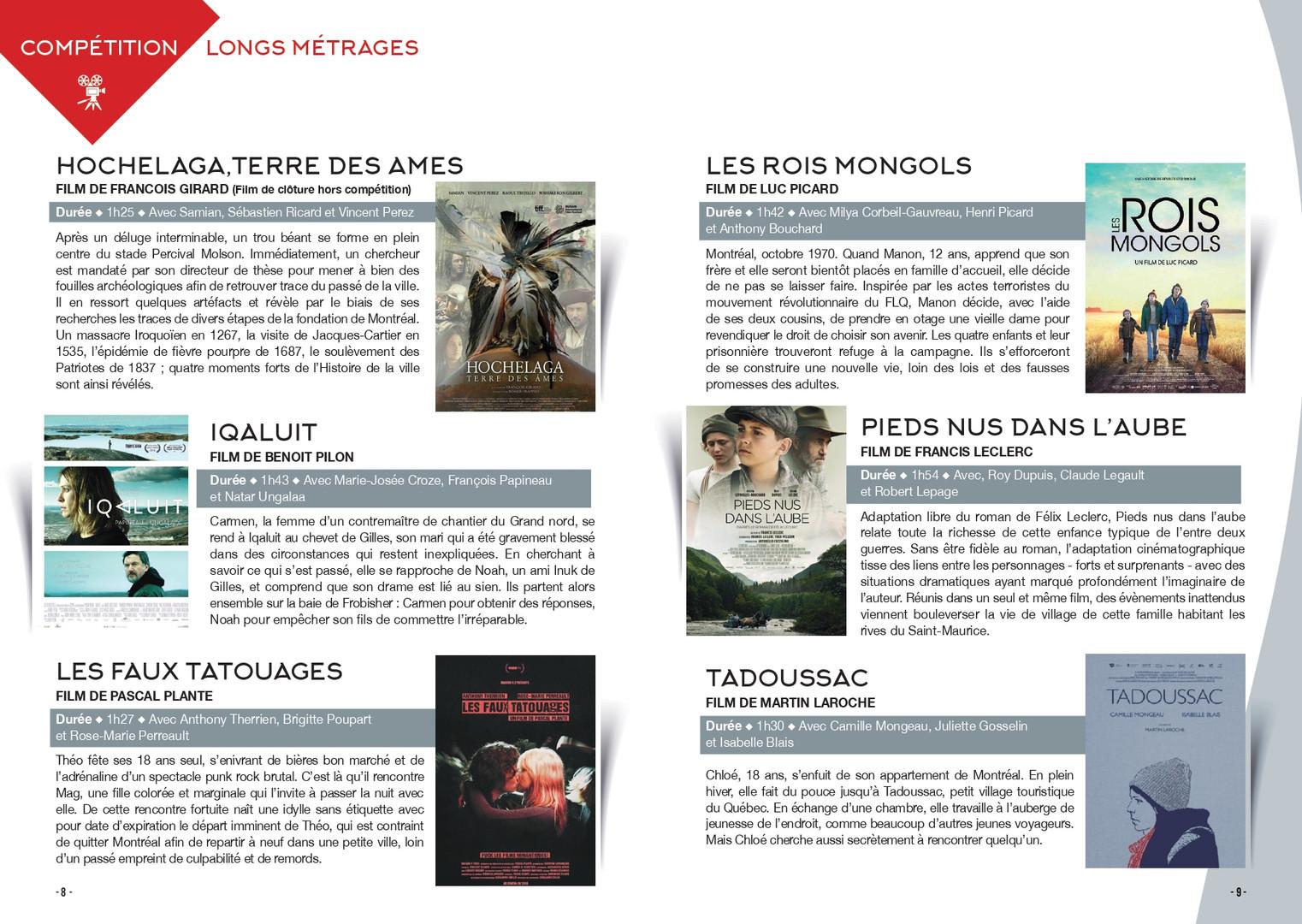 catalogue-p5