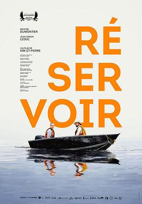 reservoir-kim-st-pierre_affiche.jpg