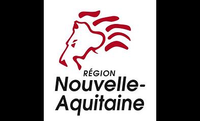 logo-leo-vertical.png