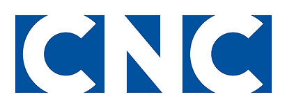 cnc-logo__130627075020.png