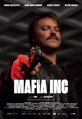 Mafia_Inc.jpg