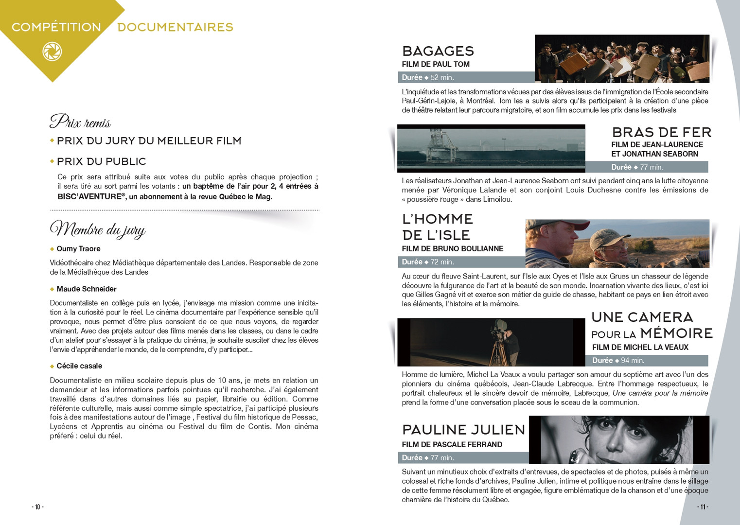 catalogue-p6