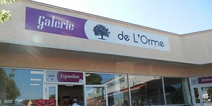 Galerie-de-l-orme-Bisca.jpg