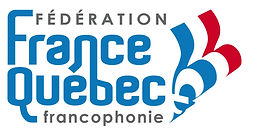 logo-2016_rance_Québec.jpg