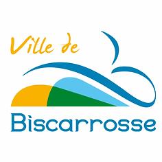 biscarrosse.png