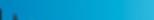 512px-TV5Monde_Logo.svg.png
