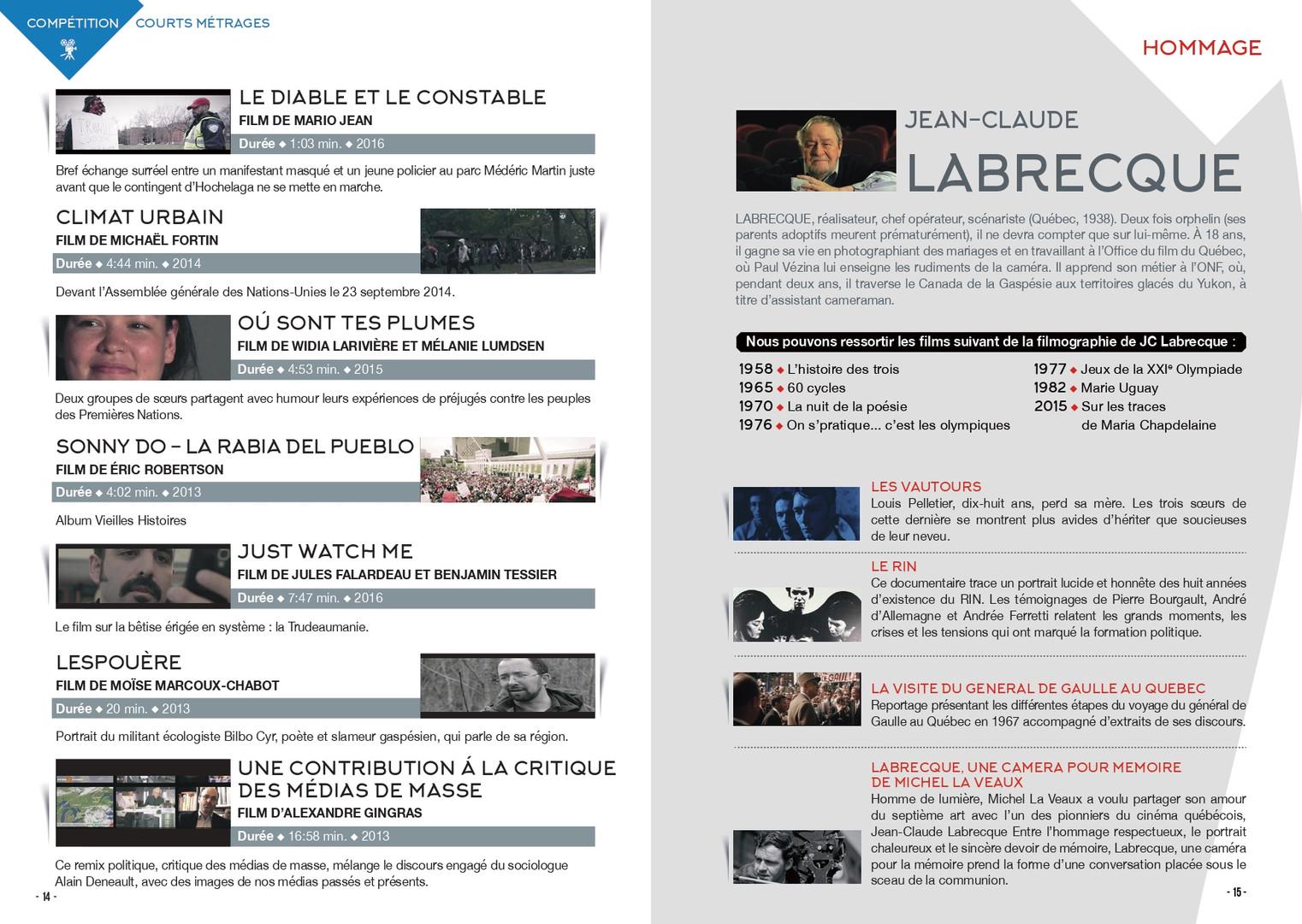 catalogue-p8