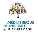 logo Médiathèque.jpg