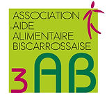 Epicerie solidaire 3AB.jpg
