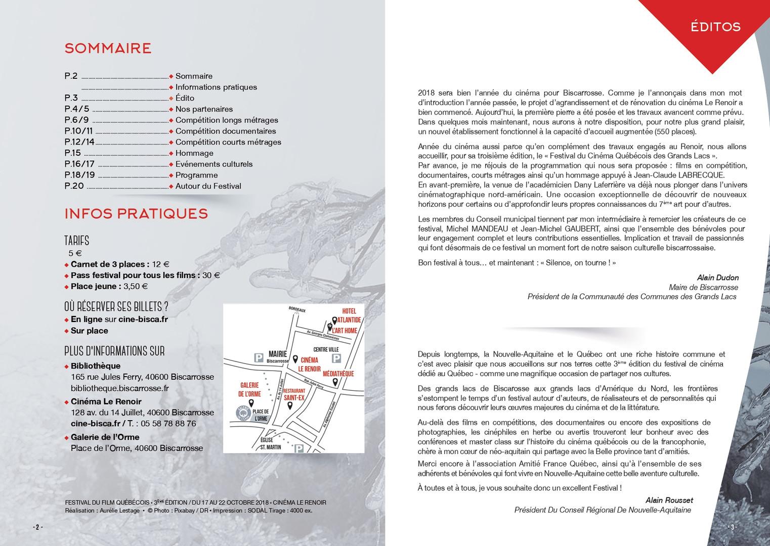 catalogue-p2