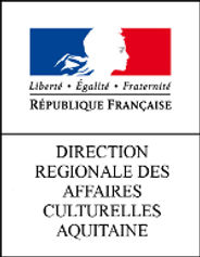 drac-aquitaine-9437a.jpg