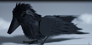 Oh corbeau Oh corbeau.PNG