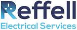 Reffell Electrical - MASTER Logo_edited.