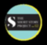 2לוגו עגול רקע שקוף-1.png