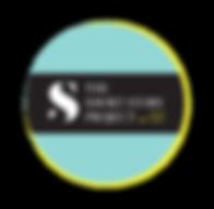 לוגו עגול רקע שקוף A.png