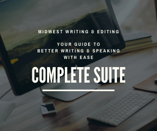 Copy of Writing Guides Banner_suite.png