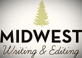 midwest-simplified_edited.jpg