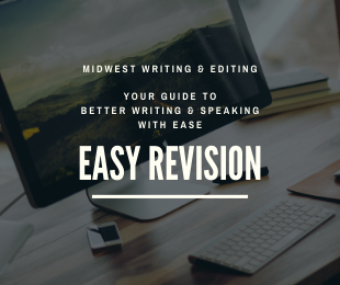 Copy of Writing Guides Banner_revision.p