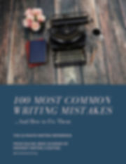 100 Writing Mistakes.jpg