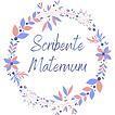 Scribente Maternum logo.png