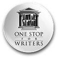 One Stop For Writers badge (1).png