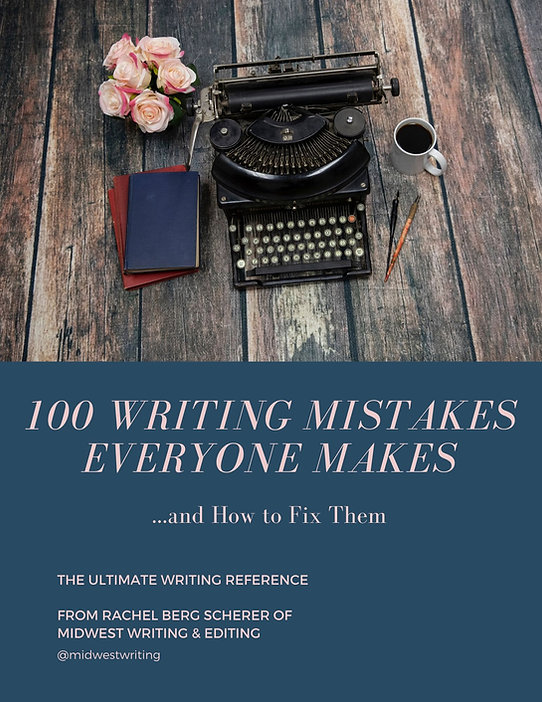 Copy of 100 Writing Mistakes Cover.jpg