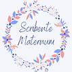 Scribente Maternum logo (1).png
