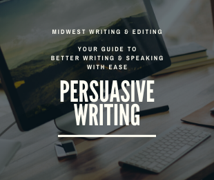 Copy of Writing Guides Banner_persuasive