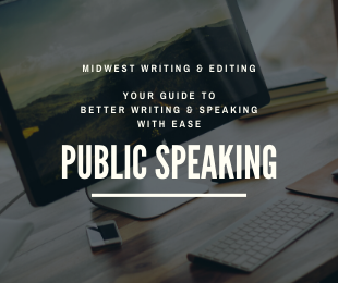 Copy of Writing Guides Banner_public spe
