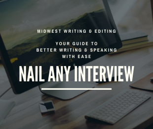 Copy of Writing Guides Banner_interview.