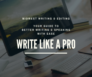 Copy of Writing Guides Banner_Pro Bundle