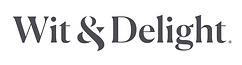 W&D Logo.png