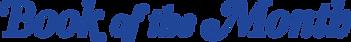 BOTM_Logo_Blue.png